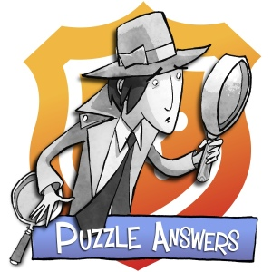 puzzle-answers